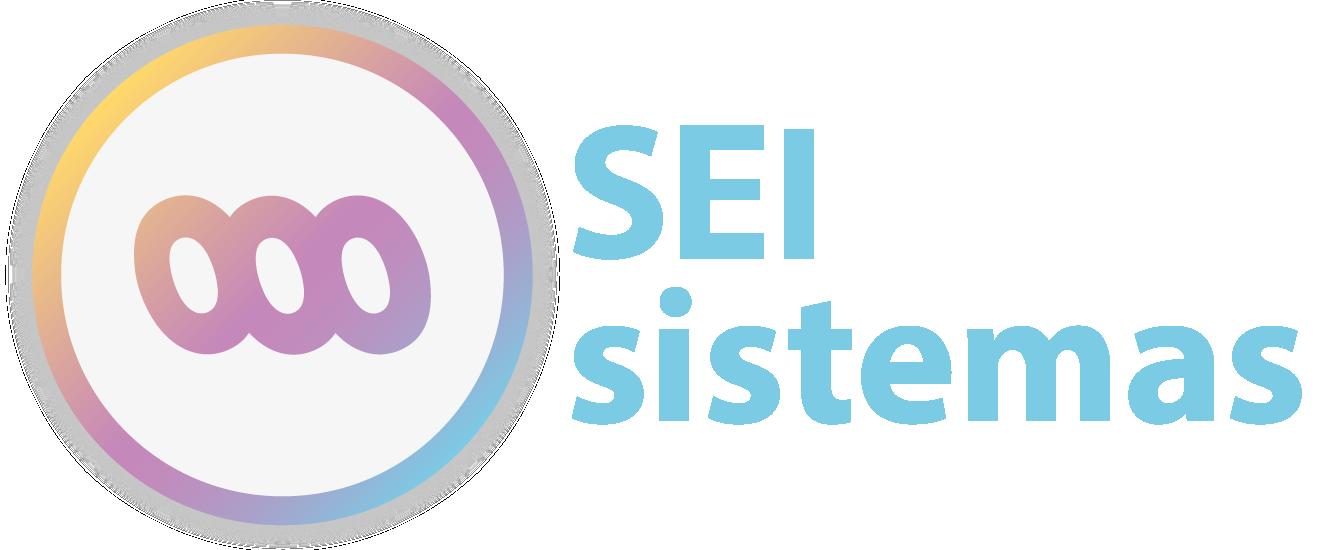 SEI sistemas